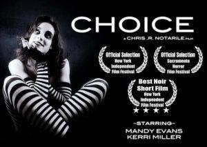 choice_2